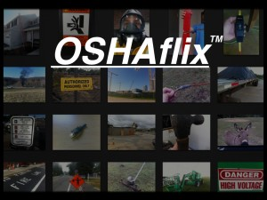 homepage_pic_oshaflix.001